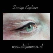 designliner