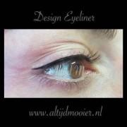 designliner2